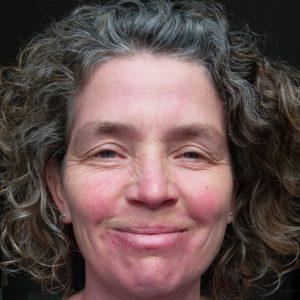 Lilian Leeuwenburgh-Stolwijk LuckyLil